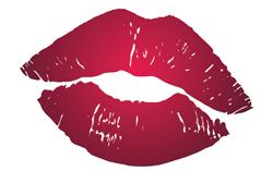 BLog mode Special Mode - Lipstick