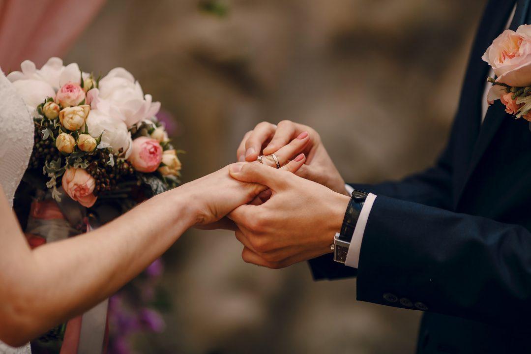 mariage-maitriser-budget