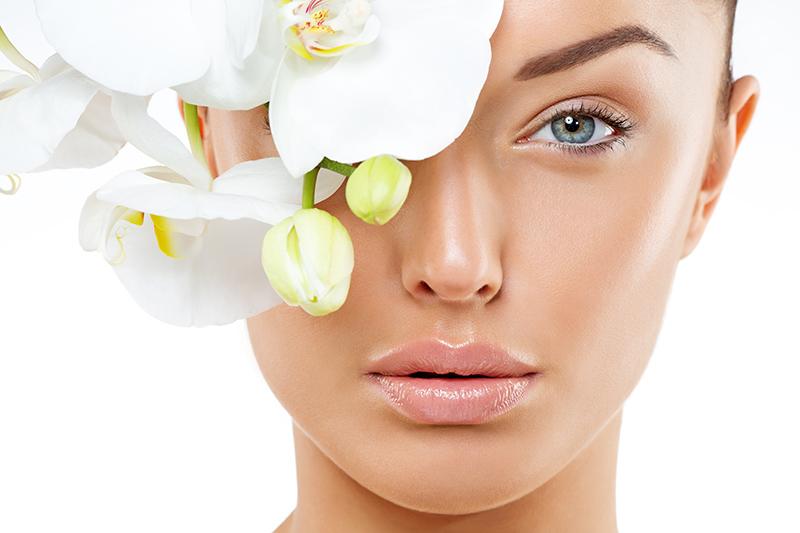 beauté produits cosmétiques bio