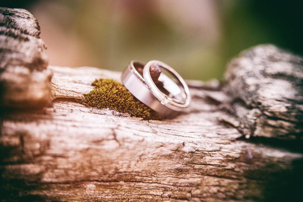 conseils pour choisir alliances mariage