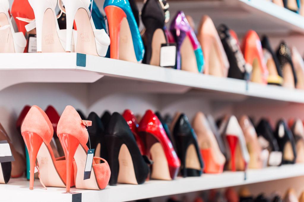 sur quelle paire de chaussures en solde femme craquer.jpg