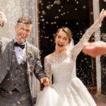 astuces mariage à petit prix