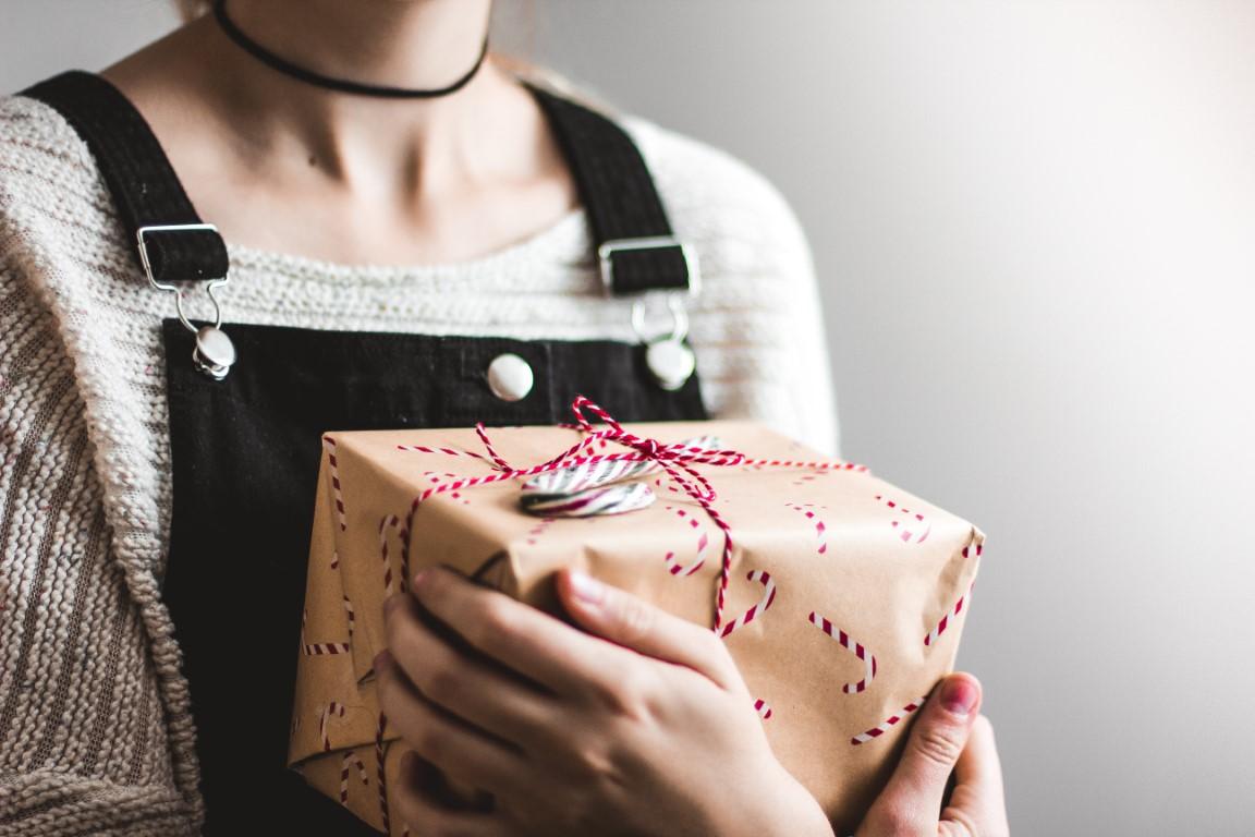 idées cadeaux tendances pour femme